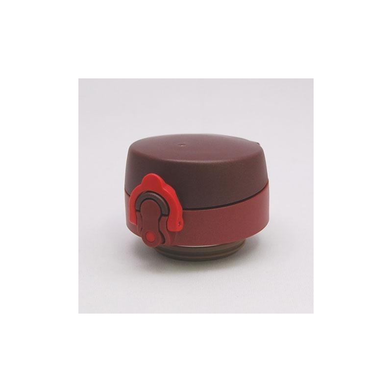 Uzáver - Thermos Versatile - červená