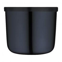 Šálka pre outdoorovú termosku Thermos FBB 150055