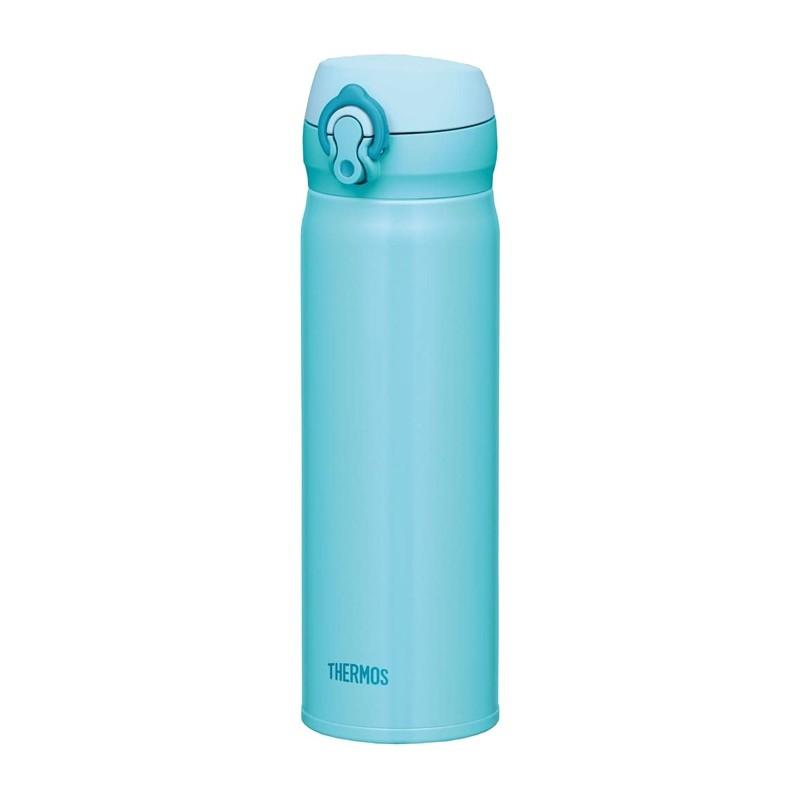 Mobilný termohrnček – sky blue