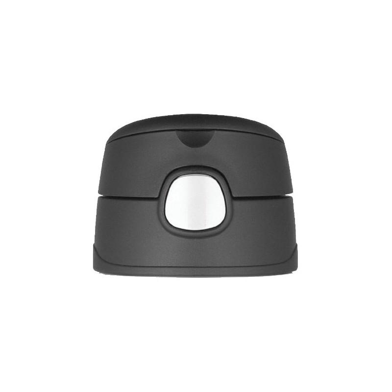 Uzáver - Thermos FUNtainer - čierna