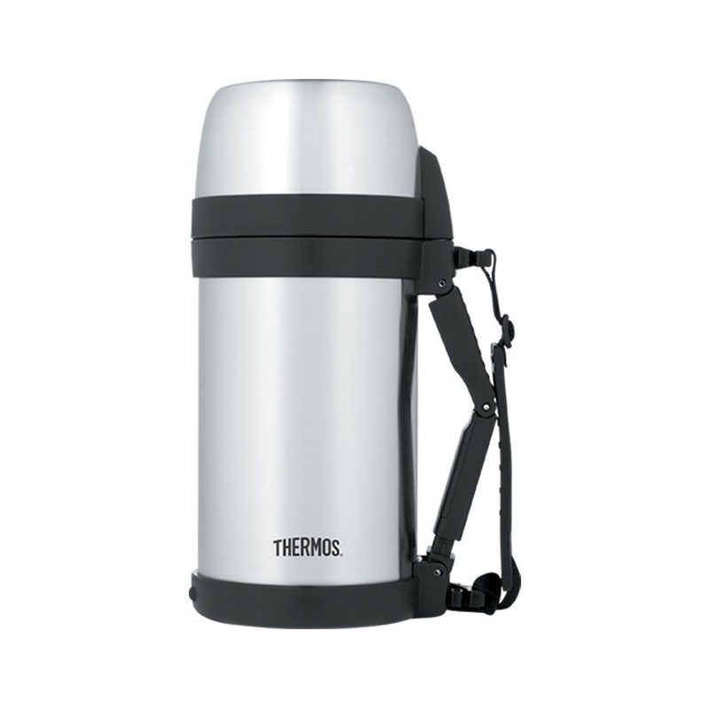 https   www.thermos.sk  1.0 daily https   www.thermos.sk kontakt 0.1 ... a436b85bb0c