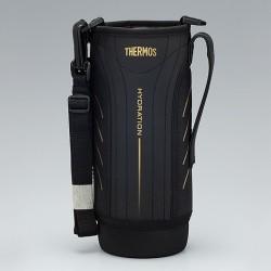 Púzdro - Thermos Sport