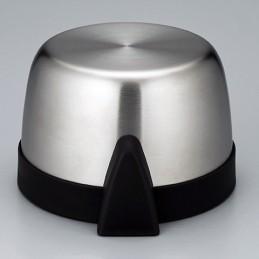 Vonkajšia šálka pre univerzálnu termosku na jedlo a nápoje