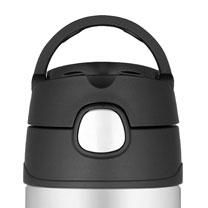 Thermos FUNtainer - termoska pre deti - výklopné pútko